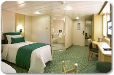 accessible_stateroom_305