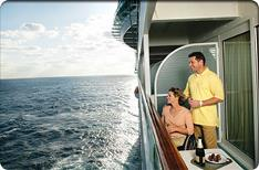 accessible_stateroom_305x202