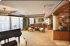 shp_rd_roy-suite_img_305