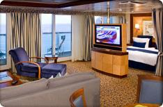 shp_jw_owners-suite_img_305