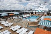 Crystal_Serenity_Seahorse_Pool_and_Jacuzzis-1