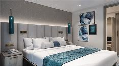 Crystal-Serenity_ seabreeze Penthouse-Suite-Webres