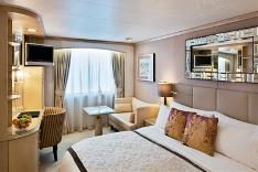 Crystal-Symphony-CDE deluxe stateroom