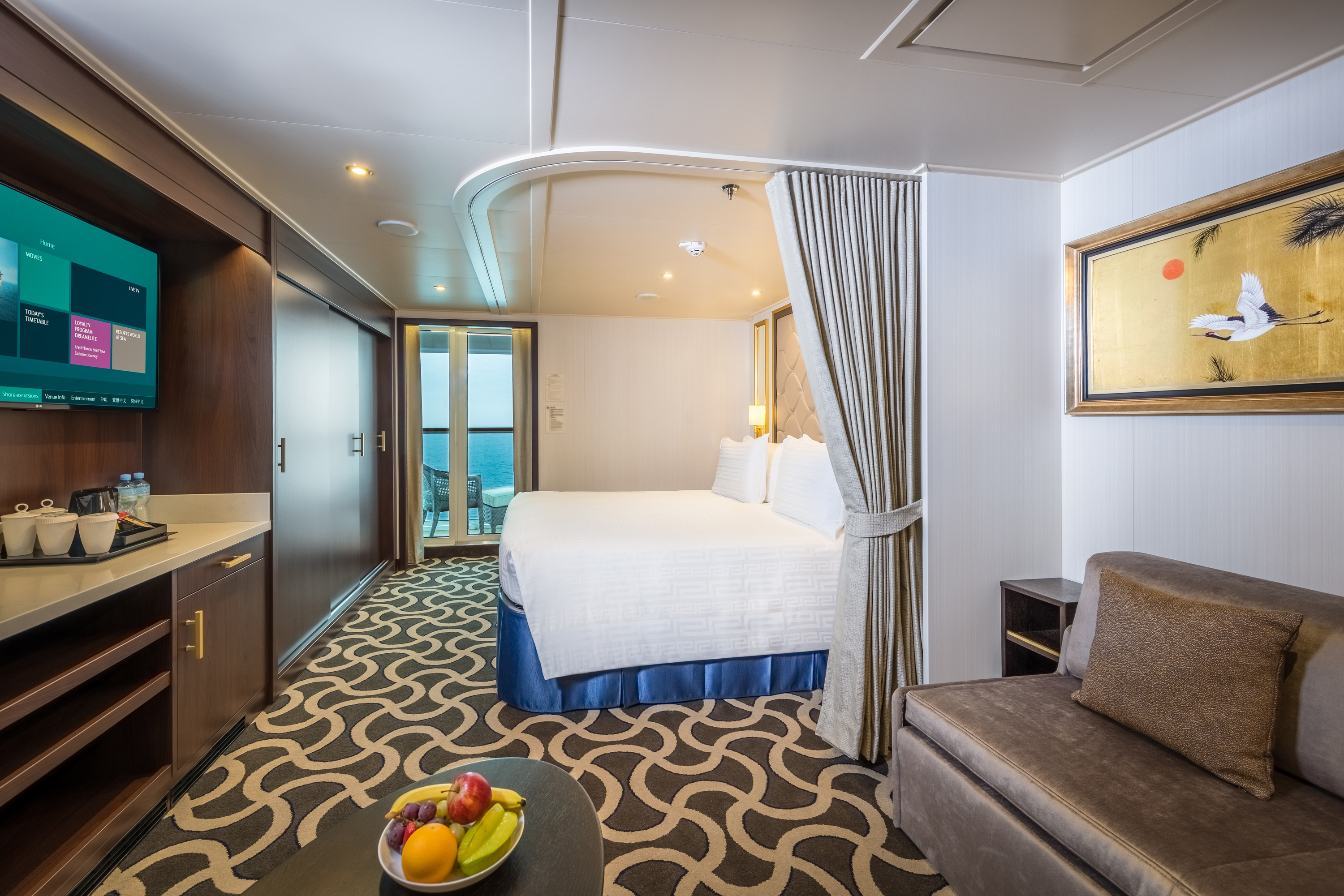 WDR_BDS_Balcony Deluxe Stateroom_DK15_01.jpg-h