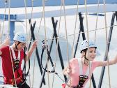 WDR_Ropes Course_01.jpg-l