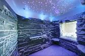 ncl_Bliss_Snow_Room