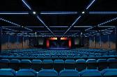 ncl_Bliss_Theater