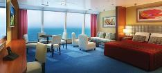 dawn-family-suite-with-balcony-SD-881x400