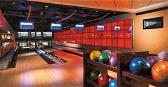 Epic_OSheensBowlingAlley_wth