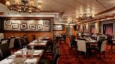 Cagney's Steakhouse
