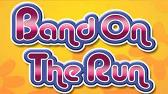 Band On The Run_NEW