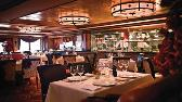 Cagneys Steakhouse2