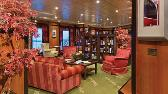 SS America Library