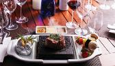 silversea-ship-silver-shadow-dining-the-grill