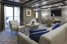 silversea-luxury-silver-spirit-ship-owners-suite-4