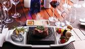silversea-ship-silver-wind-dining-the-grill