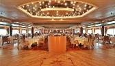 silversea-ship-silver-wind-dining-the-restaurant