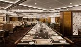 silversea-ship-silver-muse-dining-indochine