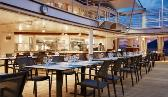 silversea-ship-silver-muse-dining-the-grill