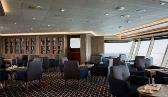 silversea-ship-silver-muse-public-area-tors-observation-library