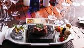 silversea-ship-silver-whisper-dining-the-grill