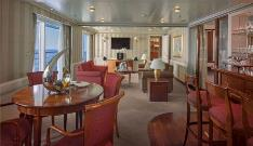 silversea-ship-silver-whisper-owner-s-suite